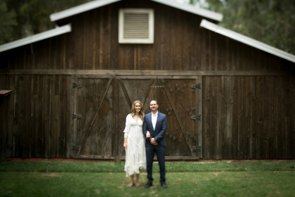southern-california-engagement-photography-michael-segal-1