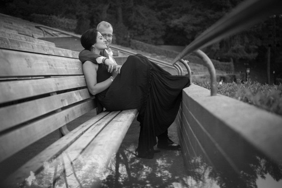 southern-california-engagement-photography-michael-segal-3