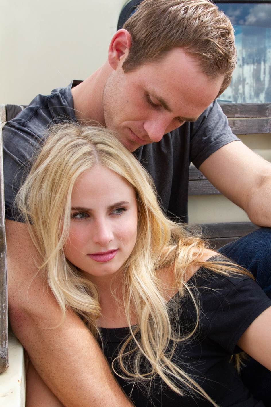 southern-california-engagement-photography-michael-segal-4