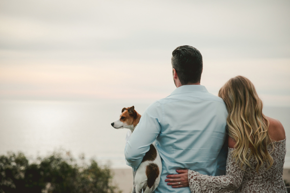 southern-california-engagement-photography-michael-segal-41