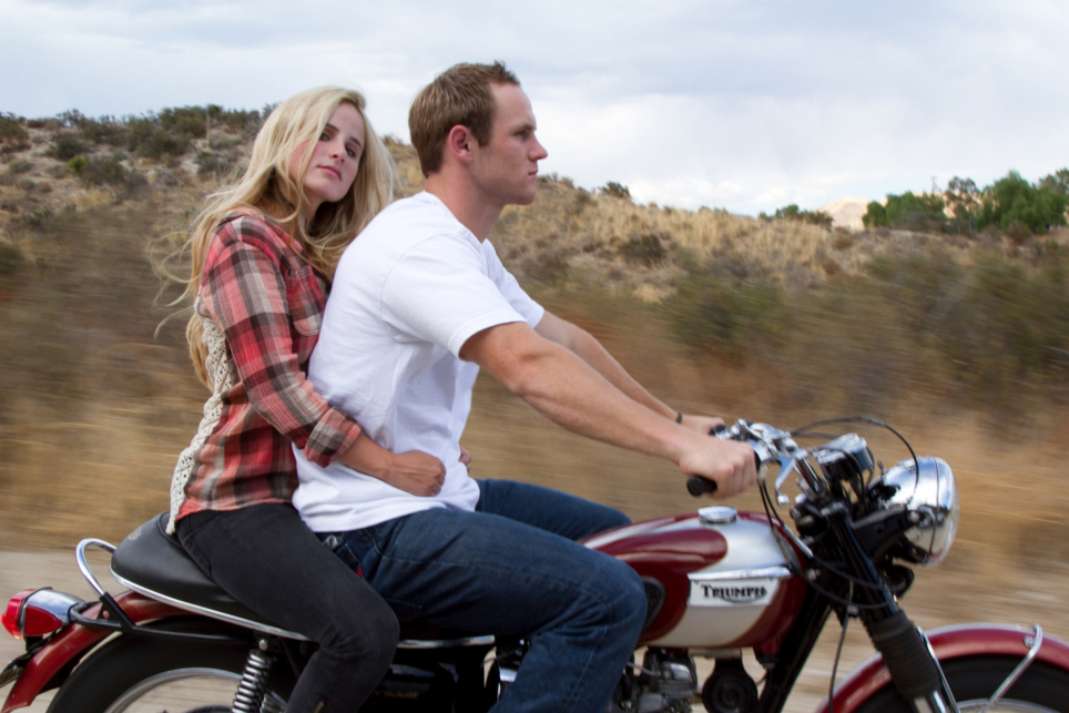 southern-california-engagement-photography-michael-segal-5