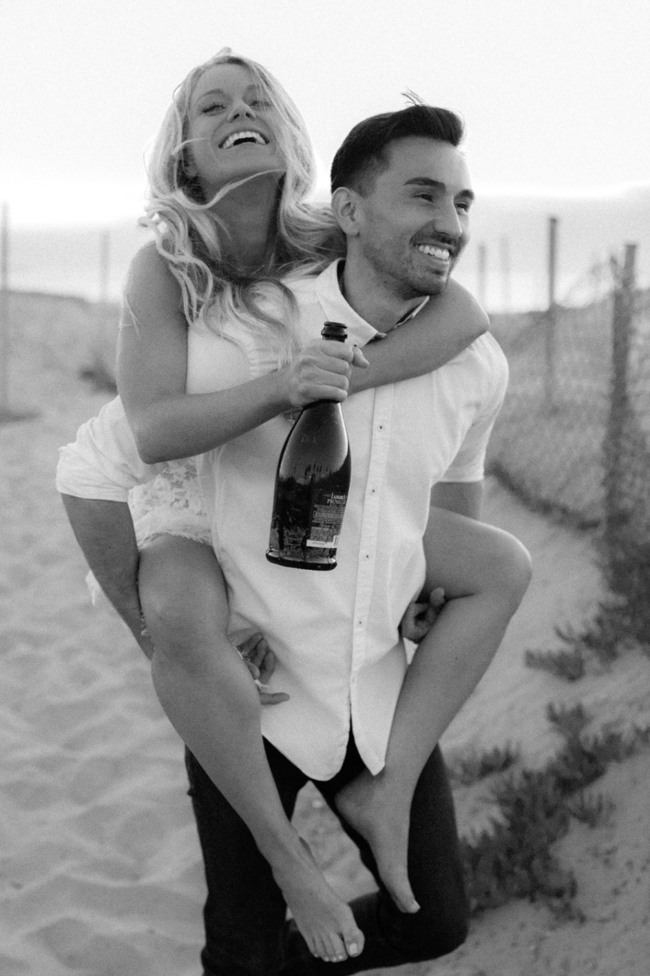 southern-california-engagement-photography-michael-segal-52