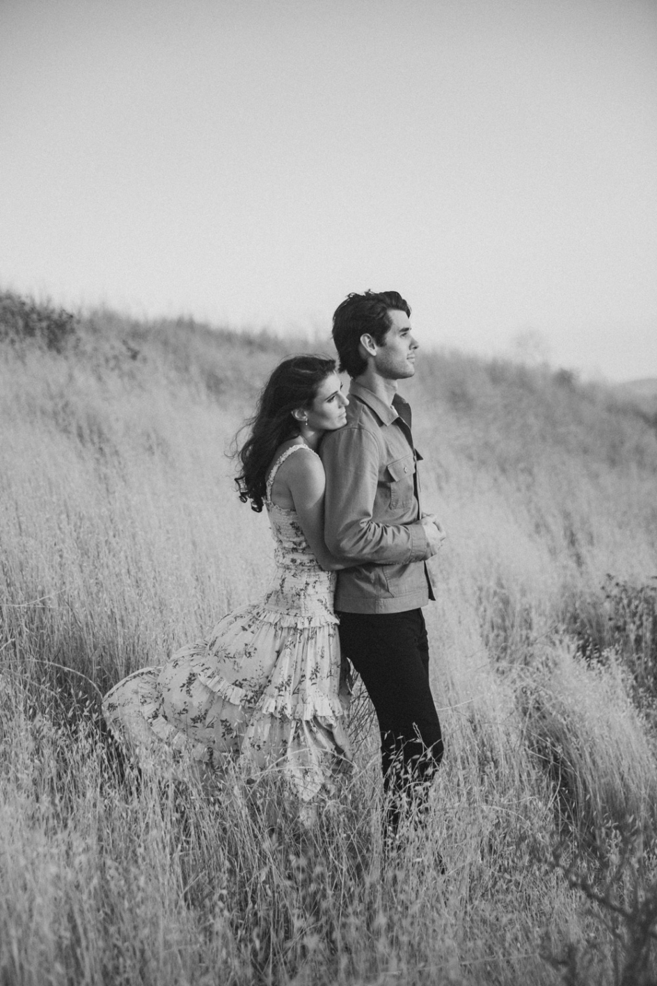 southern-california-engagement-photography-michael-segal-85