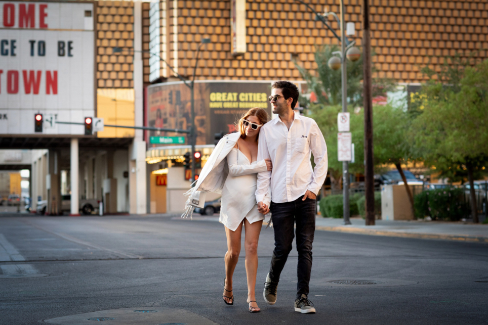 southern-california-engagement-photography-michael-segal-86