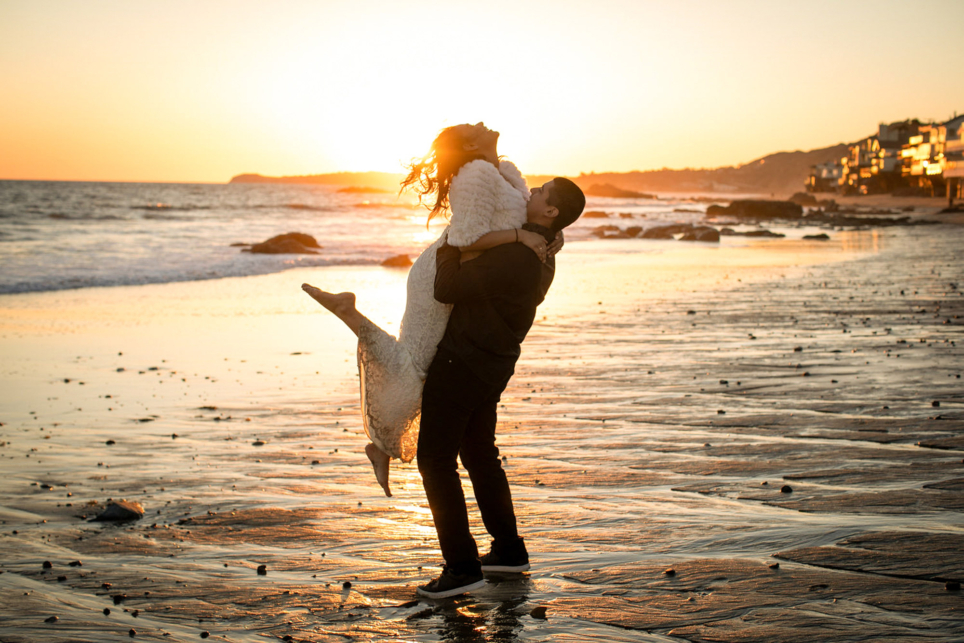 southern-california-engagement-photography-michael-segal-88