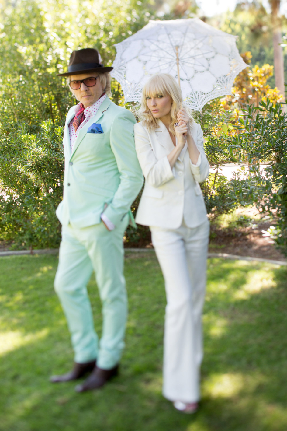 southern-california-engagement-photography-michael-segal-9