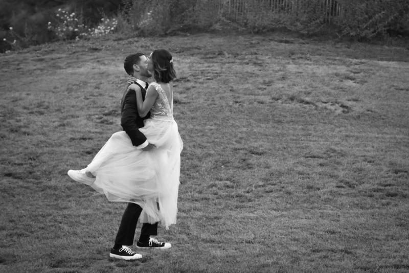 southern-california-wedding-photography-michael-segal-102