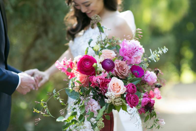 southern-california-wedding-photography-michael-segal-107