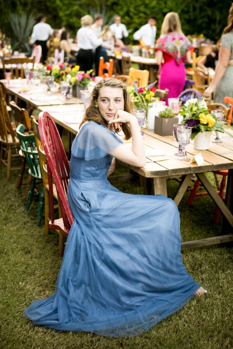 southern-california-wedding-photography-michael-segal-115