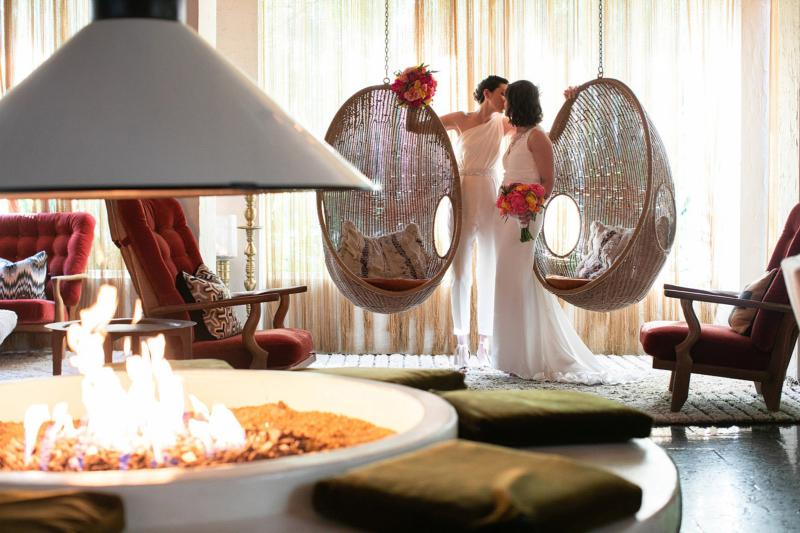 southern-california-wedding-photography-michael-segal-2