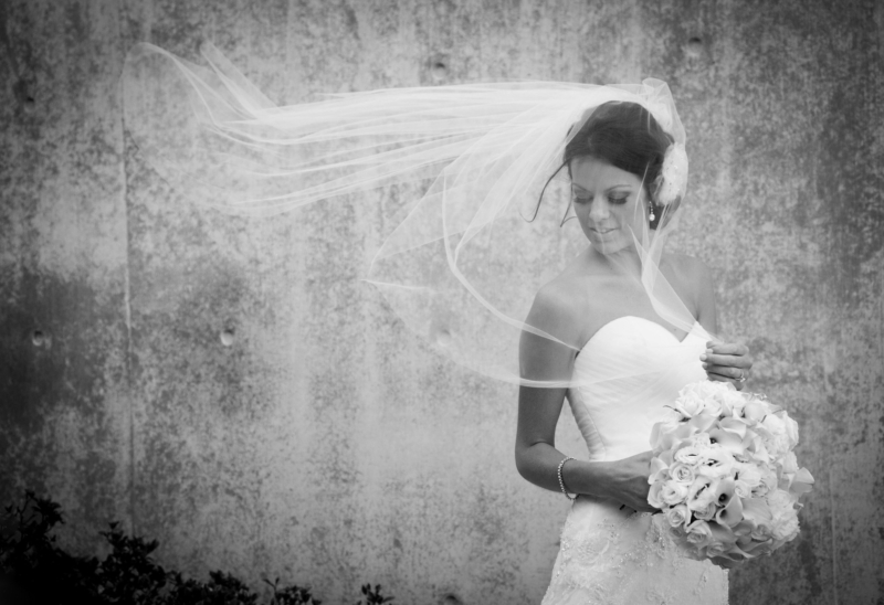 southern-california-wedding-photography-michael-segal-20