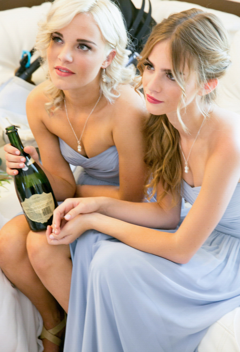 southern-california-wedding-photography-michael-segal-3