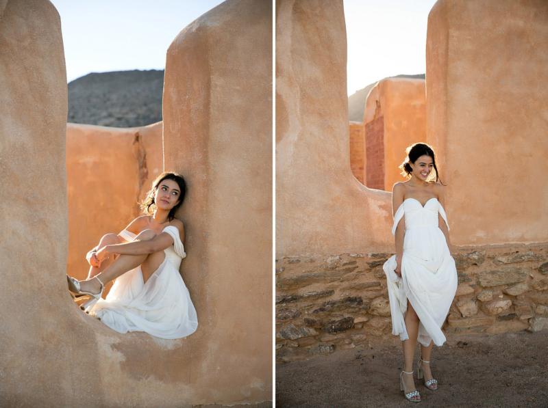 southern-california-wedding-photography-michael-segal-4