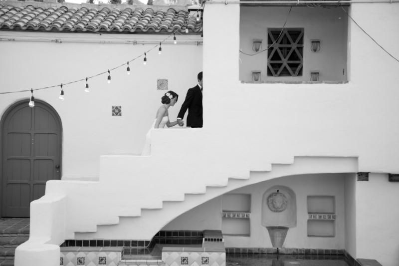 southern-california-wedding-photography-michael-segal-51