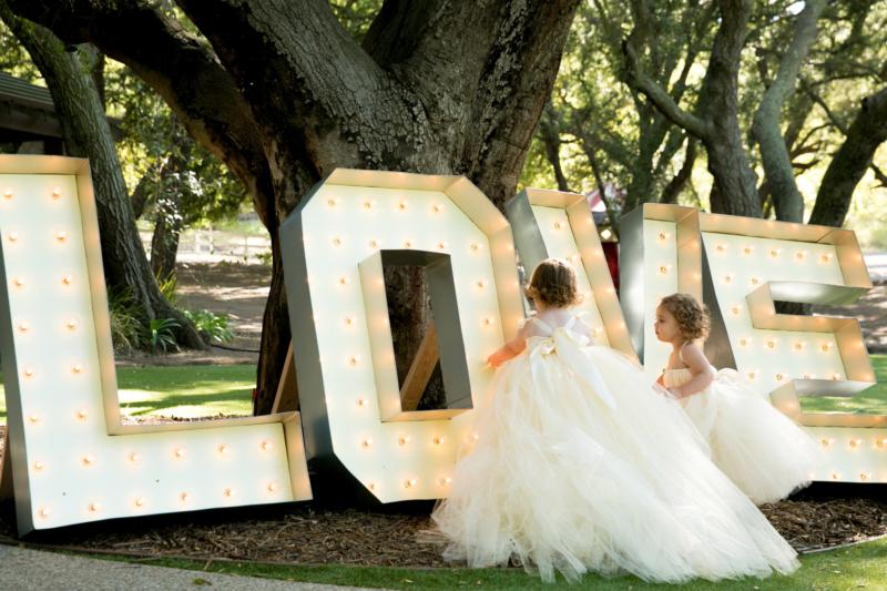 southern-california-wedding-photography-michael-segal-7
