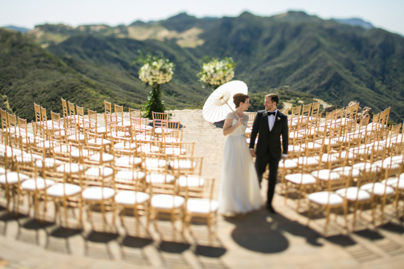 southern-california-wedding-photography-michael-segal-72