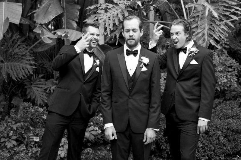 southern-california-wedding-photography-michael-segal-8