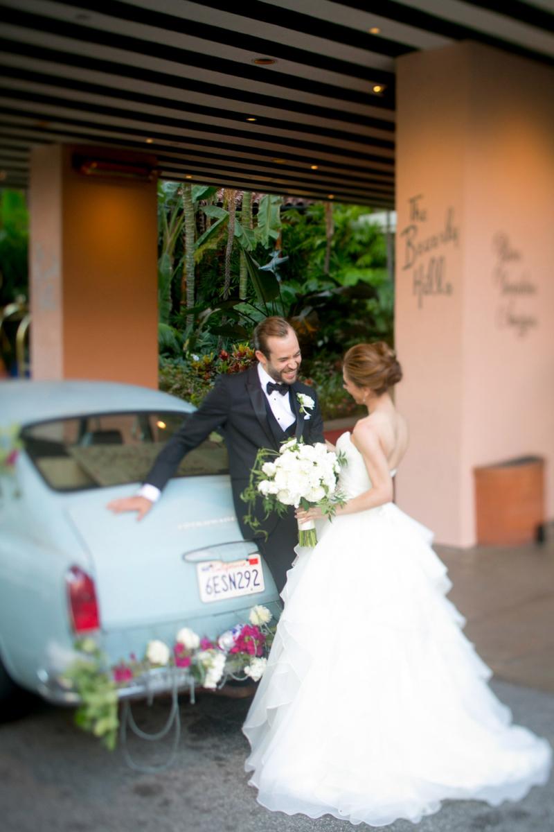 southern-california-wedding-photography-michael-segal-9